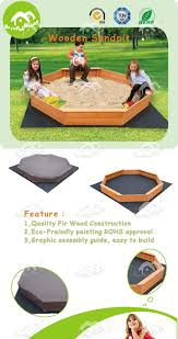 kids sandbox digger sand pit canopied outdoor sandbox buy