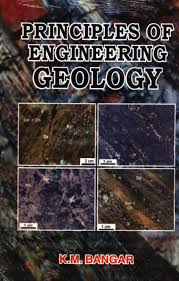principals of engineering geology 2nd edition buy principals of