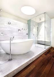 bathroom remodel design tool bathroom design tool free tomthetrader with photo of
