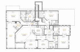 floor design plans open layout floor plans lovely how to master the open floor plan in