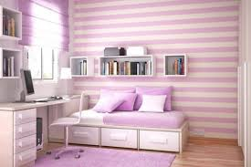 purple and pink bedroom ideas purple and pink bedroom ideas room image and wallper 2017