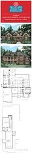 16 best mountain house plans images on pinterest mountain houses