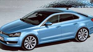 volkswagen sedan 2015 2015 volkswagen golf cc preview to mercedes benz cla youtube