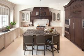 Cambria Kitchen Countertops - kitchens with cambria kbtribechat