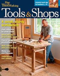 Fine Woodworking Trim Router Review by