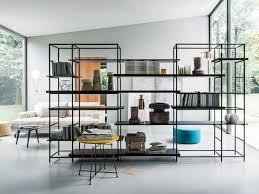 Libreria A Ponte Ikea by Parete Divisoria In Metallo Ikea Decorare La Tua Casa