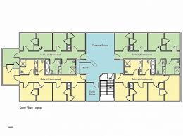 different floor plans best of different types of floor plans floor plan types of floor