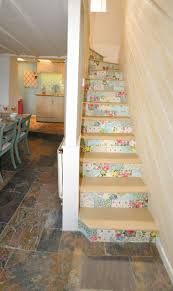 Stairs Hallway Ideas by 137 Best Stairs Images On Pinterest Stairs Hallway Ideas And