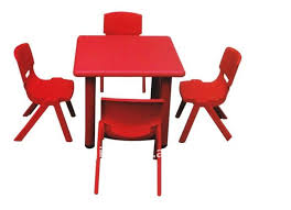 35 best kids table and chair sets images on pinterest table and