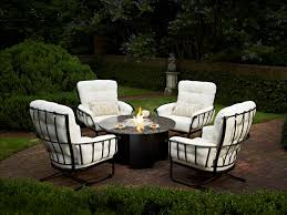 Outdoor Furniture Houston by Patio Furniture Clearance Houston 8370