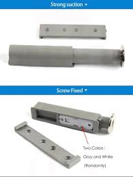 Screws For Kitchen Cabinets by Soft Door Closers For Kitchen Cabinets Home Decoration Ideas