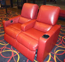 Amc Reclining Seats Montebello Amc Montebello New Improved Ticket Giveaway