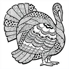 thanksgiving coloring pages free christian fun celebrating