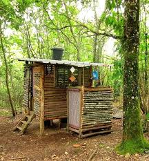 Outdoor Shower Rv - toilet diy composting toilet boat homemade composting toilet for