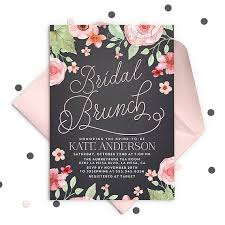 birthday brunch invitations colors birthday party brunch invitations in conjunction with