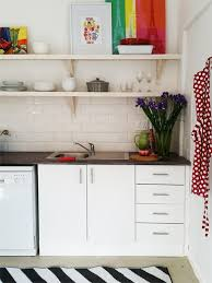 diy kitchen cabinets builders warehouse how to create a tiny kitchen on a budget homeology