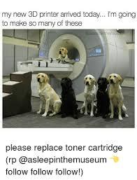 Printer Meme - 25 best memes about printers printers memes