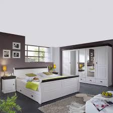 Schlafzimmer Braun Wand Uncategorized Geräumiges Schlafzimmer Braun Weiss Und