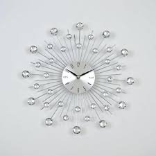 pendule cuisine design horloge cuisine design cuisine pendule cuisine design pas cher