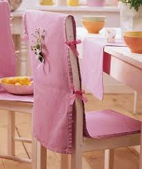chair cover ideas best 25 chair covers ideas on dining chair covers