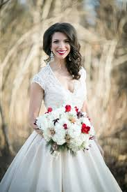 christmas wedding dresses sparkly christmas wedding aisle society