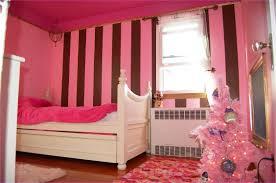 Modern Mediterranean Interior Design New 60 Mediterranean Teen Room Interior Inspiration Of Best 25