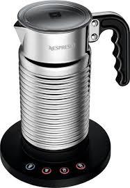 nespresso deals black friday nespresso inissia espresso maker black d40 us bk ne best buy