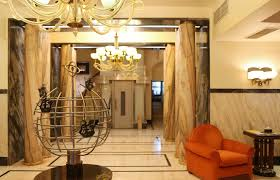 hotel britania heritage lisbon hotels official website small