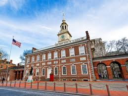 philadelphia vacation destinations ideas and guides