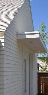 cost and pros cons roofing cape cod paint color schemes the grey