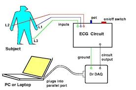 301 Moved Permanently Ecg Electronic Circuit Description 301 Moved Permanently Free