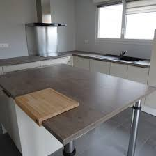 cuisiniste à domicile cuisines omega cuisiniste à domicile la cuisine à votre mesure