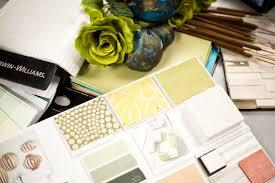 Interior Designer Degree Terrafirm Btec Level Credit Diploma In Art Design 3d Interior Idolza
