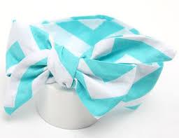 bandana bow kansas baby bandana bow babble boutique
