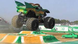 3d monster truck racing monster truck racing 3d high quality hd wallpapers d model d