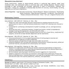 sle resume template word imposing resume template assistantmple lawyer australia