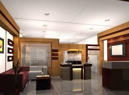 Office Interior Concepts Best Of Office Interior Design Ideas