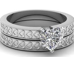 buy kay jewelers online prominent sample of wedding rings from kay jewelers photos of