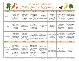 100 recipe calendar template 8 recipe template for word