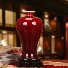 Home Decor Wholesale China by Popular Wholesale Colored Vases Buy Cheap Wholesale Colored Vases