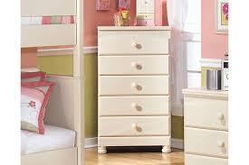 cottage retreat bedroom set cottage retreat chest of drawers ashley furniture homestore