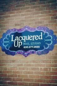 list of 37 unique nail salon names nail salons salons and unique
