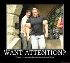 Female Bodybuilder Meme - http www muscular ca bodybuilding meme bodybuilding meme