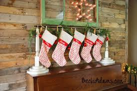 christmas decoration living room christmas decoration pictures small room christmas tree