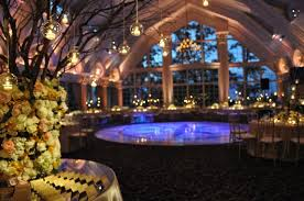 best wedding venues in nj the ashford estate in the fall merri venues