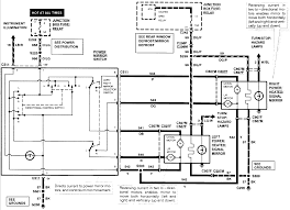 1997 ford expedition wiring diagrams 1997 ford expedition wiring
