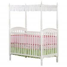 Enchanted Convertible Crib Delta Disney Princess Crib 3 Disney Princess Enchanted