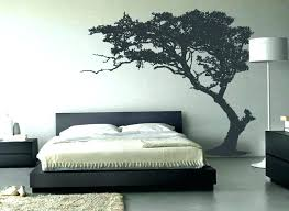 simple wall art for bedroom best wall art for bedroom wall art for bedroom com regarding