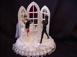 elvis cake topper elvis wedding cake topper idea in 2017 wedding