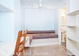micro home design super tiny apartment of 18 square meters tiny apartment inhabitat green design innovation architecture